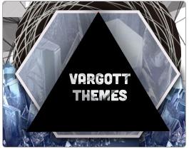 Sergiovargottcom Tumblr Themes